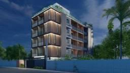 Apartamento a 300m do Mar de Intermares- Cabedelo-PB