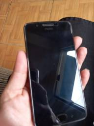 Motorola G5 ótimo
