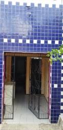 Casa à venda em Vila perí parangaba