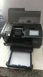Impressora HP 251