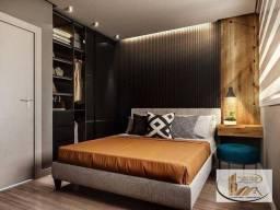 Título do anúncio: Apartamento com 3 dormitórios à venda, 81 m² por R$ 1.012.624 - Savassi - Belo Horizonte/M