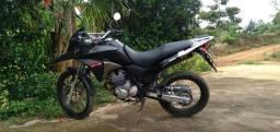 moto XRE 300 2013