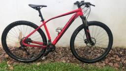Bike Specialized Aro 29 Hockhopper Expert
