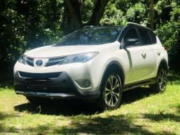 Toyota RAV4 2014 - GNV