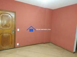 Apartamento à venda com 3 dormitórios em Todos os santos, Rio de janeiro cod:VPAP30062
