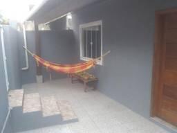 Casa para Carnaval Arraial do Cabo