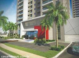 Apartamento Key Biscayne Manaus