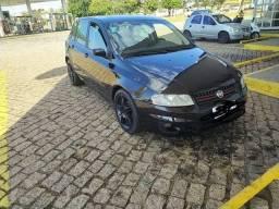Fiat stilo 2010 teto