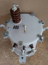 Transformador Rural 37,5 kVA