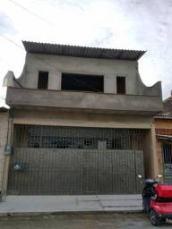 Casa no CDP marancagalha