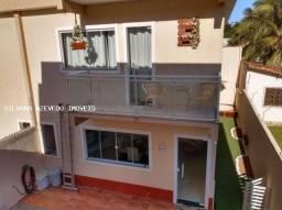 Casa duplex 3 quartos Cantinho do mar Rio das Ostras
