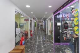 Título do anúncio: Aluguel de Salas Comerciais e Lojas