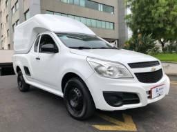 Chevrolet Montana LS 1.4 EconoFlex 8v 5p