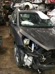 Hyundai IX35 Sucata Retirada De Peças
