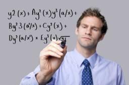 Garanta sua nota: atividades de física, cálculo, geometria, álgebra, e mais