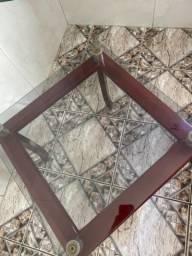 Mesa de centro 80 reais