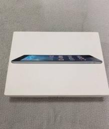 Apple iPad Air 16gb Prata Wifi 1º Geração Modelo A1475