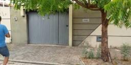 Título do anúncio: Casa para Venda em Teresina, VALE QUEM TEM, 3 dormitórios, 1 suíte, 1 banheiro, 3 vagas