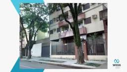 Apartamento com 2 quartos - Res. Windsor - 103