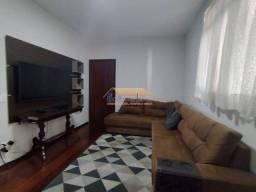 Título do anúncio: Cobertura à venda com 3 dormitórios em Caiçara, Belo horizonte cod:47957