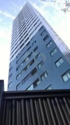 aluguel de flat mobiliado em boa viagem edf.golden breeze excelente localização