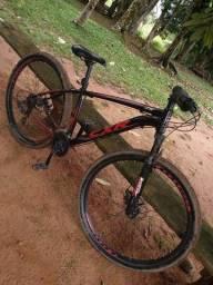 Bicicleta CXR 29'