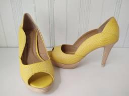 Sapato Raphaela Booz