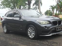 BMW X1 Nova !!!