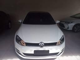 Volkswagen Golf TSI 1.4 Highline AT 2014 *Teto Solar