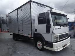 Cargo 814 1999 69.900