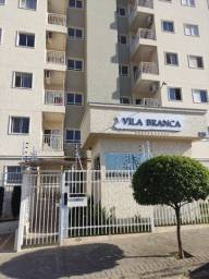 Título do anúncio: Apartamento a venda- Vila branca - Pq universitario - Americana/SP