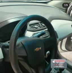 Kit Airbag Novo Onix