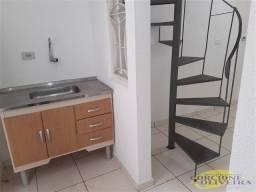 Kitchenette/conjugado para alugar com 1 dormitórios em Jardim aeroporto, Sao paulo cod:396