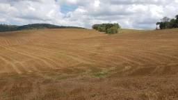 Q76- lotes plainos em Atibaia