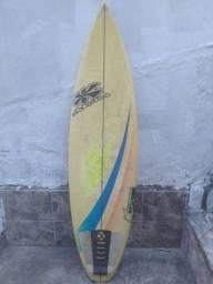 Prancha de Surf 6.0 valor 340,00