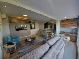 Título do anúncio: Apartamento 3 quartos sendo 1 suíte com 83m² - Jardim Atlantico - Goiania - GO