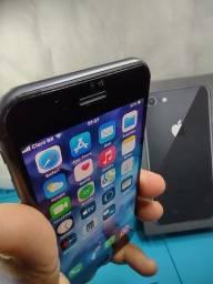 Vendo iPhone 8 de 64gb