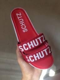 Schütz - confort