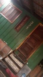 Casa no Parque Ipiranga em Gravataí
