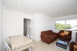 Apartamento para alugar com 3 dormitórios em Partenon, Porto alegre cod:312338
