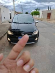 VW CrossFox 1.6 2014 muito conservado