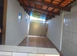 Aluga-se barracão Santa Luzia - AP