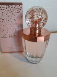 Perfume La Victorie da Eudora.