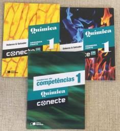 Livro Didatico
