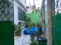 Casa em olaria rj
