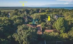 Mini Condomínio à venda com três casa por R$ 1.500.000 - Arraial d'Ajuda - Porto Seguro/BA