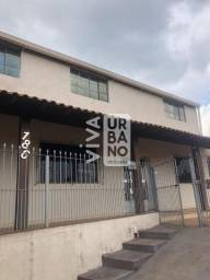 Título do anúncio: Viva Urbano Imóveis - Casa no Retiro/VR - CA00559