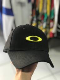 Oakley tican original