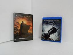 Título do anúncio: Bluray Clássicos do Cinema