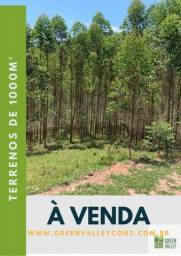 GP_Serra de Piracaia, agende sua visita terrenos 1000m2